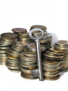 Půjčka bez ověření a poplatku