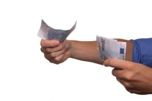 Jak funguje krátkodobá půjčka?