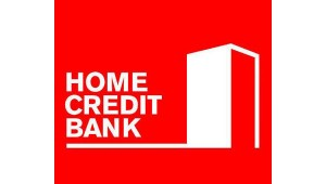 Půjčka od home kredit