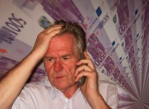 jak vybrat nebankovní půjčku