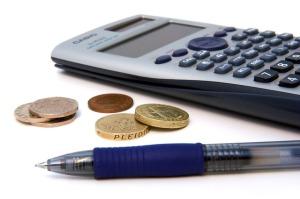 Nebankovní půjčka ihned