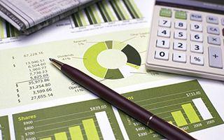 Před půjčkou je bezesporu zapotřebí prověřit poskytovatele