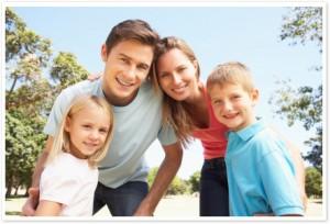 Pojištění online,povinné ručení