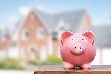 Krátkodobá půjčka řeší finanční obtíže