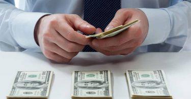 Půjčky v hotovosti bez doložení příjmů