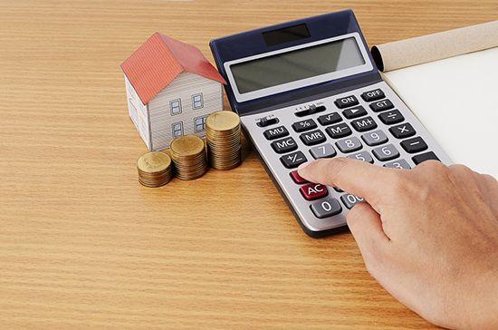 Nabídky dvou osvědčených poskytovatelů bankovních půjček