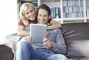 Jednoduše si porovnejte půjčky a ušetřete