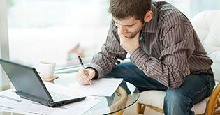 Srovnejte si nebankovní půjčky snadno online
